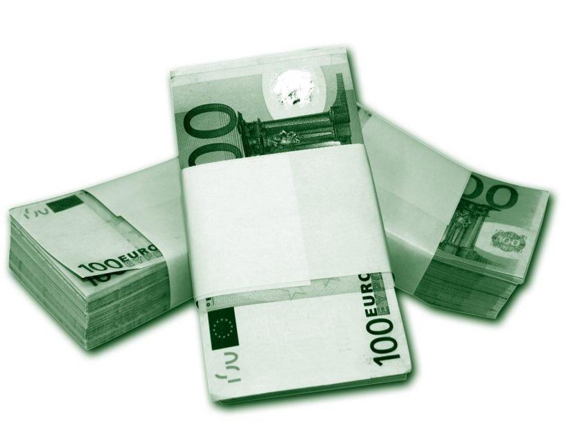 netistä rahaa helposti