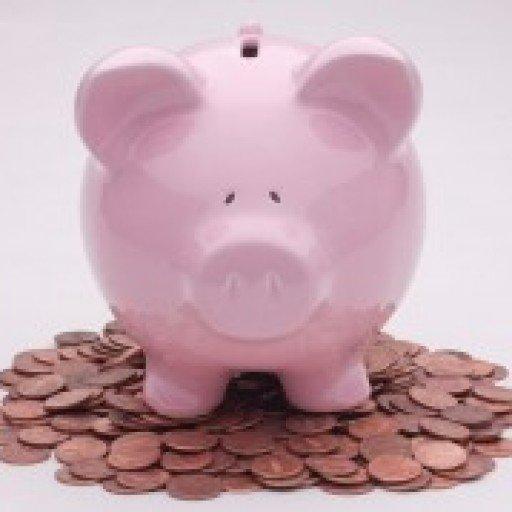 Tienaa kotona helposti rahantekokone