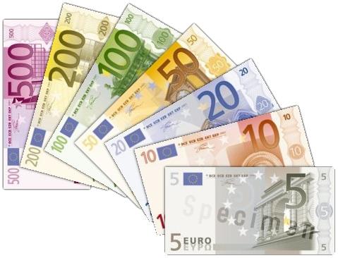 rahaa helposti netissä